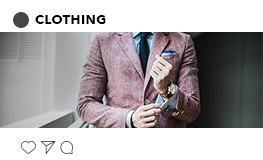 VIRAL-GROWTH-CLOTHING-INSTAGRAM-PROMOTION