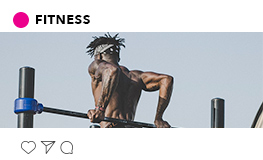VIRAL-GROWTH-FITNESS-INSTAGRAM-PROMOTION