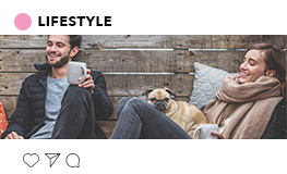 VIRAL-GROWTH-LIFESTYLE-INSTAGRAM-PROMOTION
