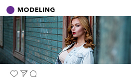 VIRAL-GROWTH-MODELING-INSTAGRAM-PROMOTION