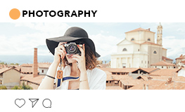 VIRAL-GROWTH-PHOTOGRAPHY-INSTAGRAM-PROMOTION