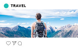 VIRAL-GROWTH-TRAVEL-INSTAGRAM-PROMOTION